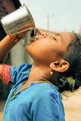 Drinking-water-part-2