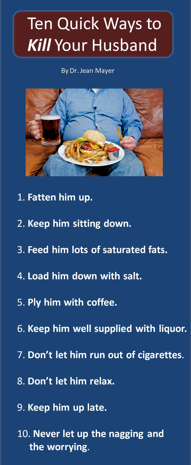 Quick-Ways-to-Kill-Husband-