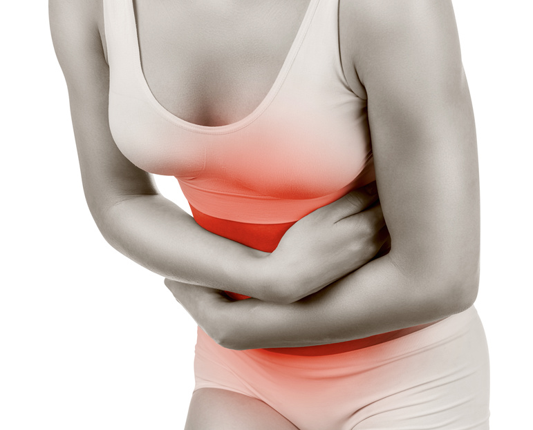 Natural Gastrointestinal (GI) Treatments That Work