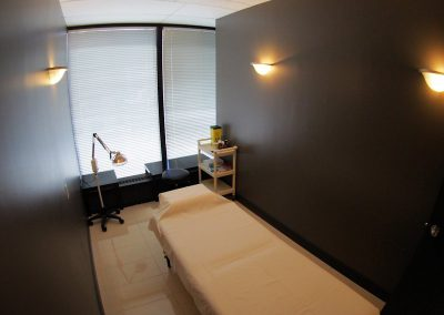 Acupuncture_Room_-_Pacific_Wellness