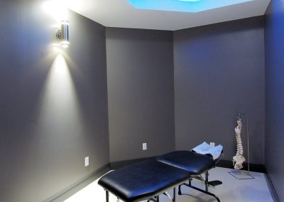 Chiropractic_Room_-_Pacific_Wellness