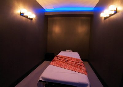 Massage_Room_-_Pacific_Wellness