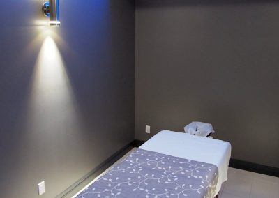 Massage_Therapy_Room_-_Pacific_Wellness