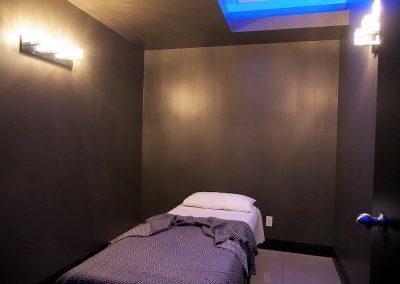 Massage_Treatment_Room_-_Pacific_Wellness