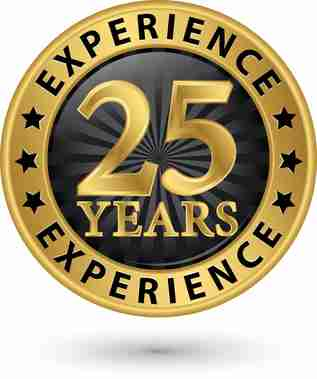 The Pacific Wellness Institute celebrating over 25 years serving Toronto