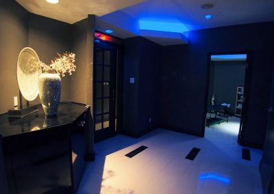 Therapy_area_-_Pacific_Wellness