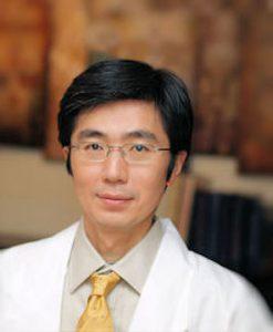 Tim Hideaki Tanaka,