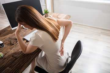 Low-Back-Pain-and-Osteopath