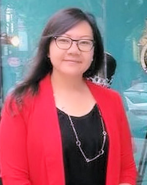 Qian-Abby-Zhang-RMT
